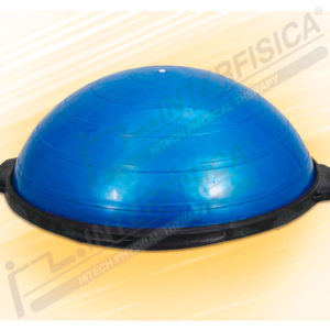 bosu-inflable
