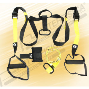 KIT_ENTRENAMIENTO_SUSPENSION