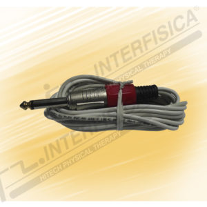 cable estimuldor multistim four