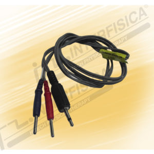cable_m
